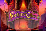 играть в Fortune Teller