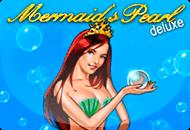 автомат Mermaid's Pearl Deluxe