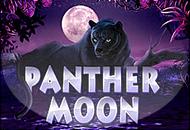 Лунная Пантера