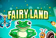 бесплатно Fairy Land