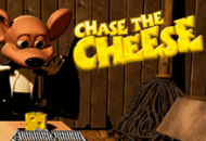 Chase The Cheese в казино на деньги