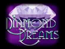 Diamond Dreams в казино на деньги