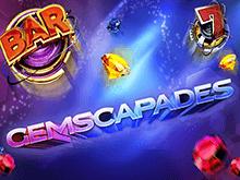 Gemscapades и вход в казино