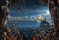 Secret Code в клубе Фараон