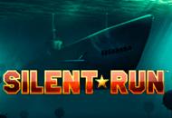 Silent Run в клубе Фараон