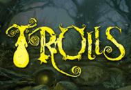 Вход в казино через Trolls